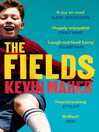 The Fields (eBook)